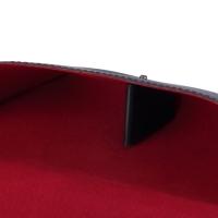 Crex кожаный футляр для очков